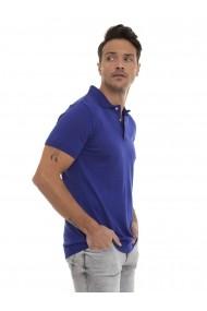 Tricou Polo Sir Raymond Tailor SI2503759 Albastru