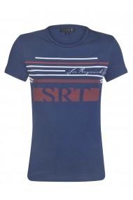 Tricou Sir Raymond Tailor MAS-SI2586557 Albastru