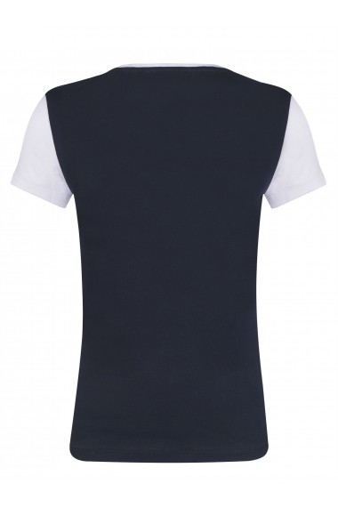 Tricou Sir Raymond Tailor MAS-SI6460161 Bleumarin