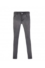 Jeans Paul Parker PA918503 Gri