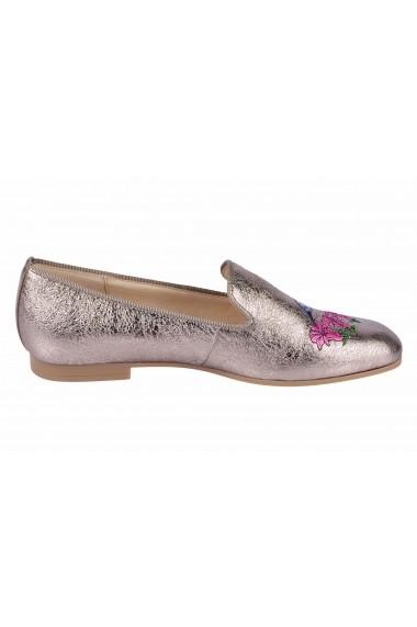 Balerini GABOR 59487207 roz