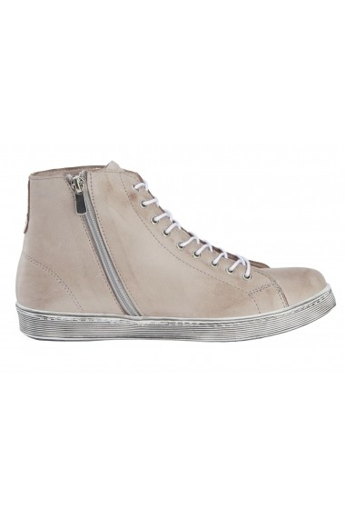Pantofi Andrea Conti 69762840 bej