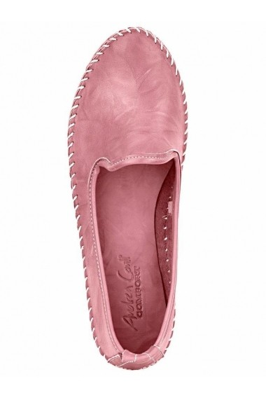 Mocasini Andrea Conti 092792 roz
