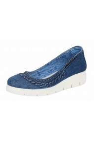 Sandale Andrea Conti 28317000 albastru