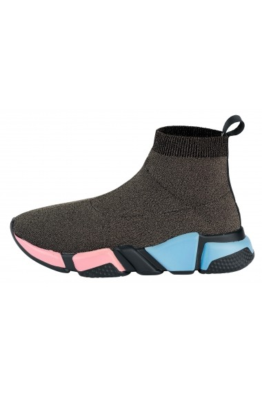 Pantofi sport XYXYX 65184546 auriu