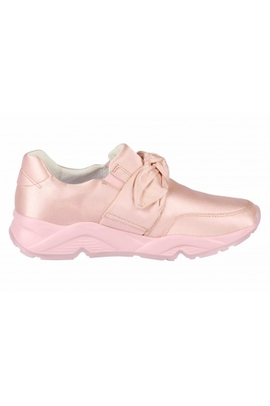 Pantofi sport Gabor Comfort 92907765 roz