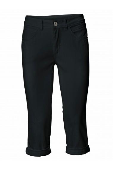 Pantaloni heine CASUAL 058878 negru