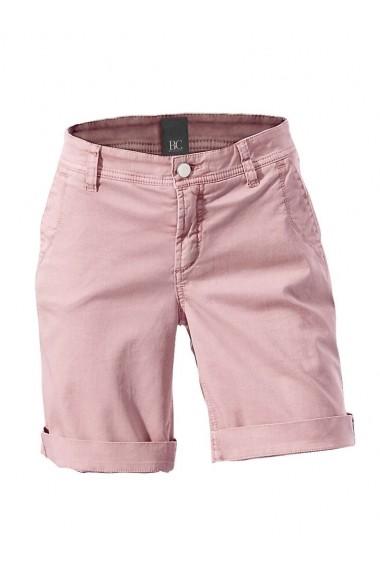 Pantaloni scurti heine CASUAL 084764 roz