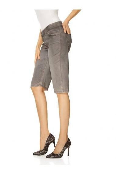 Pantaloni scurti heine CASUAL 163263 bej
