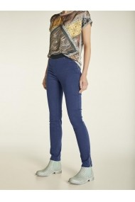 Jeggings heine CASUAL 29106706 Albastru