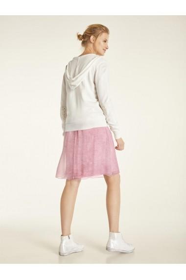 Rochie heine CASUAL 57184030 roz