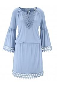 heine CASUAL HNE-99079135 Kék