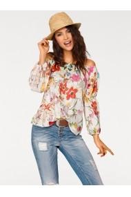 Bluza heine CASUAL 131010 multicolor