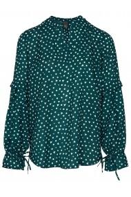 Bluza heine CASUAL 68585113 verde