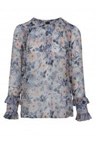 Bluza heine CASUAL 14845760 Floral - els