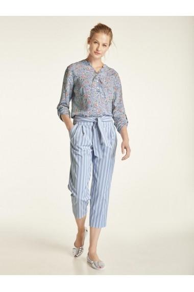 Bluza heine CASUAL 13538042 Multicolor