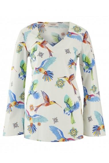 Bluza heine CASUAL 23835818 Multicolor