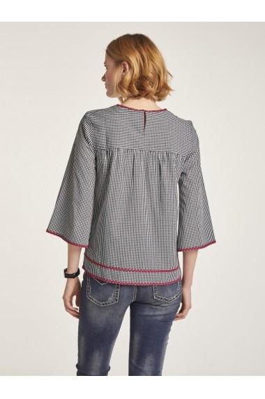 Bluza heine CASUAL 30067456 Print