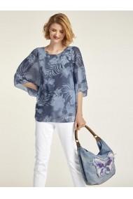 Bluza heine CASUAL 57094726 Floral
