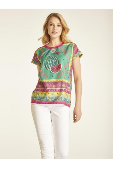 Bluza heine CASUAL 74697557 Print
