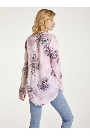 Bluza heine CASUAL 78017055 Floral