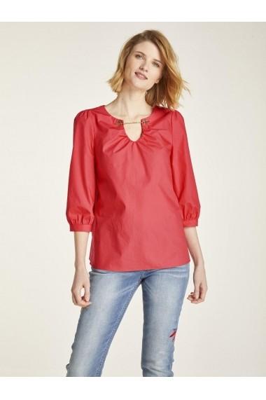 Bluza heine CASUAL 79770012 Rosie