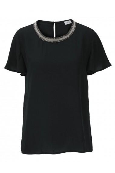 Bluza heine CASUAL 42141613 Neagra