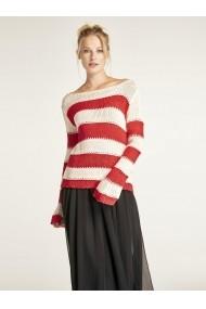 Пуловер heine CASUAL HNE-29020330_els на райе