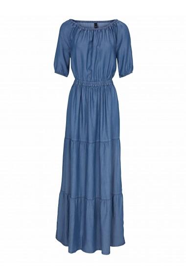 Rochie heine CASUAL 67869827 albastru