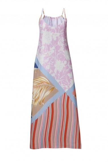 Rochie de zi heine CASUAL 59711748 multicolor
