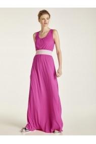 Rochie heine CASUAL 21416802 roz
