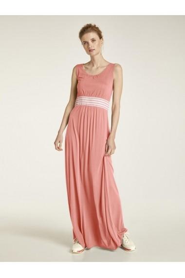 Rochie heine CASUAL 48756636 roz