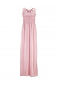 Rochie heine CASUAL 87918331 roz