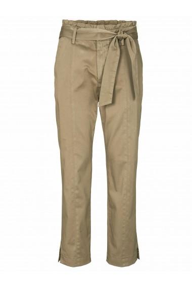 Pantaloni heine CASUAL 069494 olive