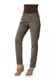 Разкроен панталон heine CASUAL 085735