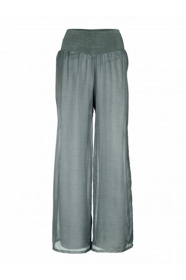 Pantaloni heine CASUAL 083294 olive