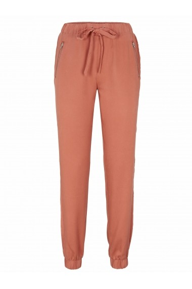 Pantaloni mignona 066604 heine CASUAL roz