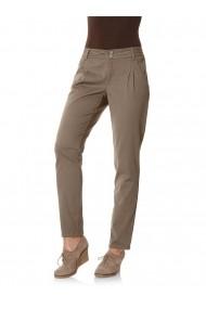 Pantaloni heine CASUAL 129197 bej