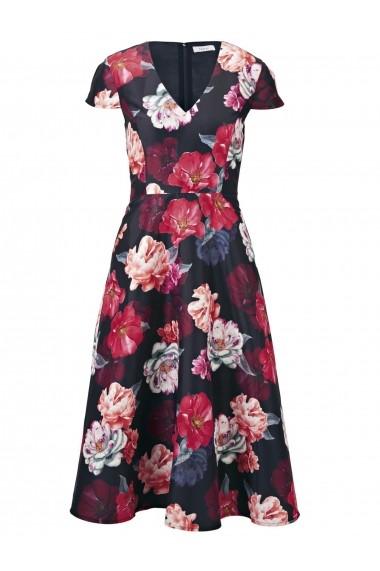 Rochie midi heine TIMELESS 73704355 floral