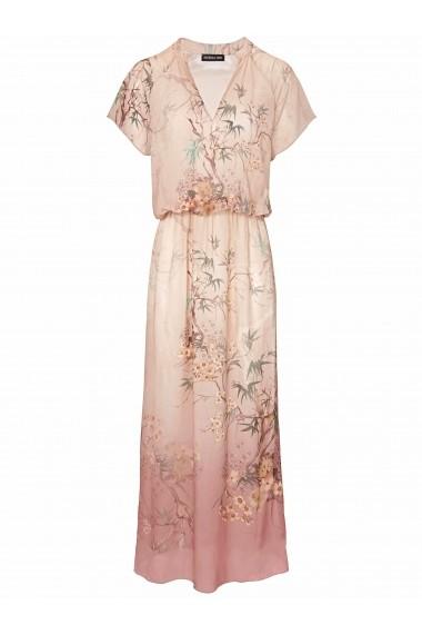 Rochie lunga heine TIMELESS 13281232 florala