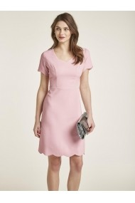 Rochie heine TIMELESS 18575239 roz