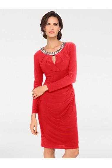 Rochie de seara heine TIMELESS 037384 rosie