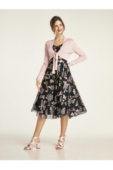 Rochie de seara heine TIMELESS 19502439 florala