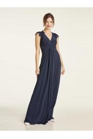 Rochie de seara heine TIMELESS 42462717 albastra