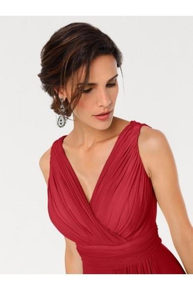 Rochie de seara heine TIMELESS 057456 rosie
