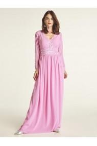 Rochie de seara pentru mignone heine TIMELESS HNE-70906956 roz