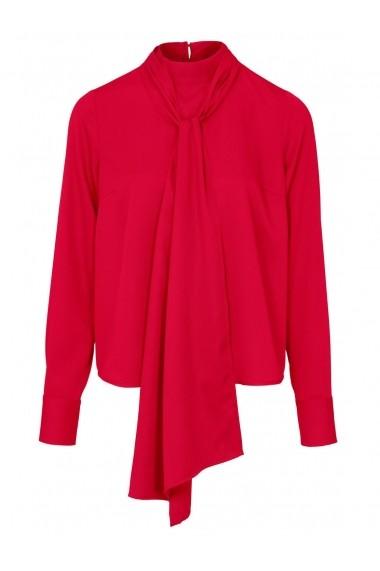 Bluza heine TIMELESS 36451350 Rosie - els