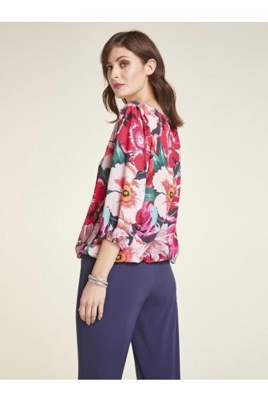 Bluza heine TIMELESS 39903035 Multicolor