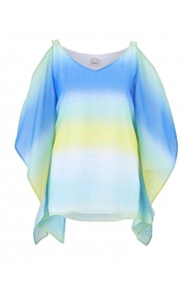 Bluza heine TIMELESS 98143151 Multicolor
