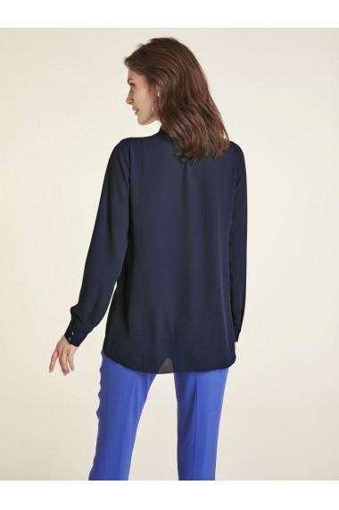 Bluza heine TIMELESS 75448528 albastra